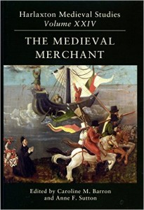 the-medieval-merchant
