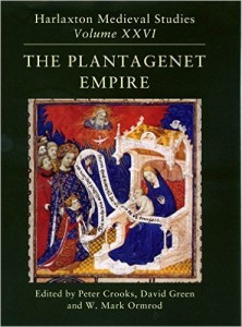 the-plantagenet-empire