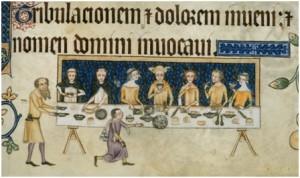 (c) the British Library Board, Add. MS 42130, f. 208